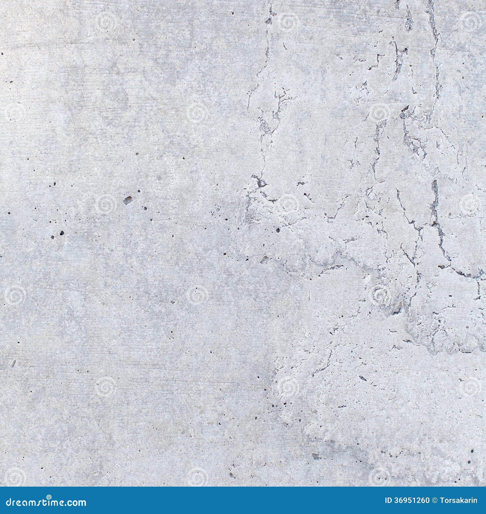灰色墙壁背景 库存照片