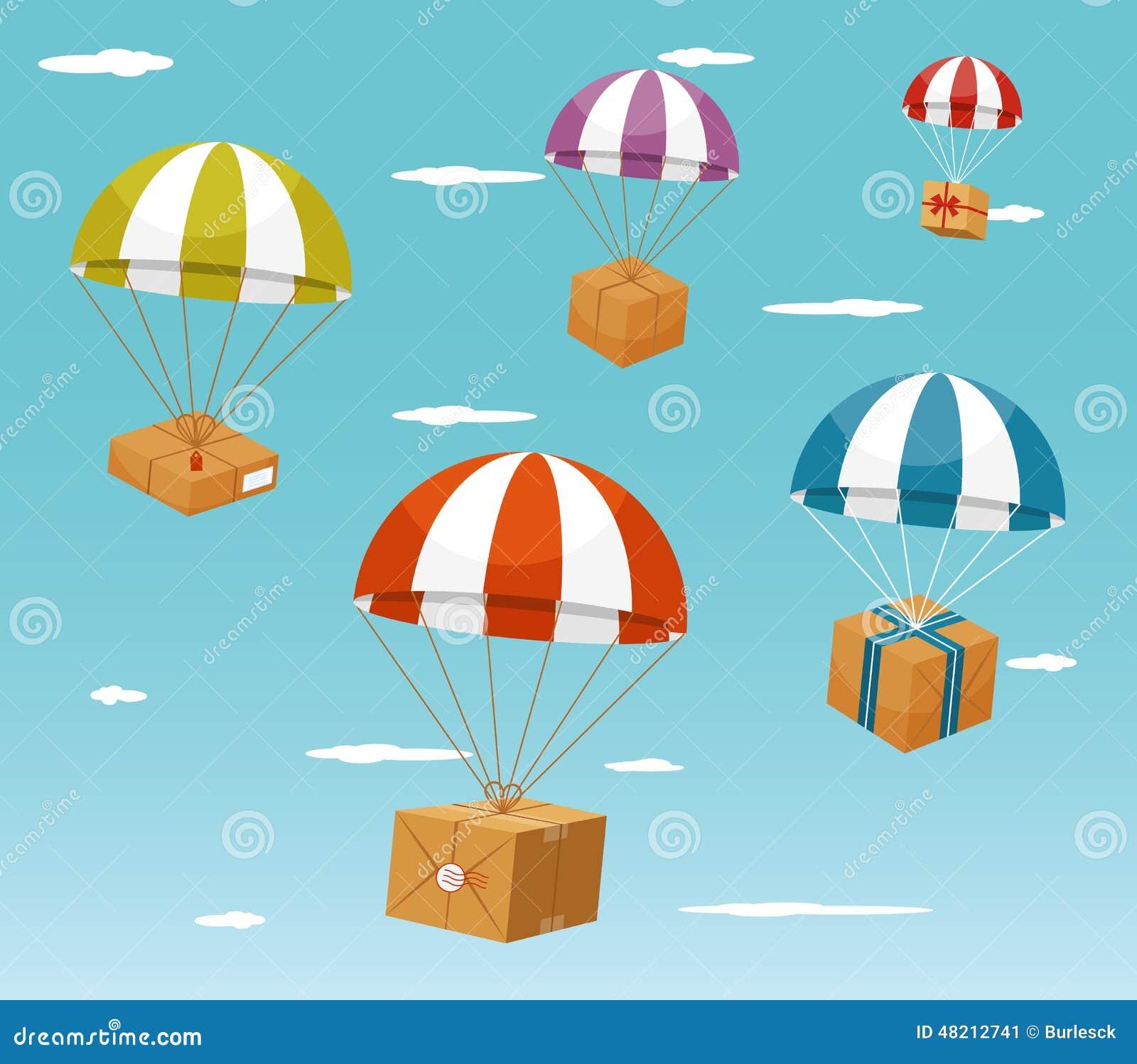 动画礼物盒子卡通图片展示图片