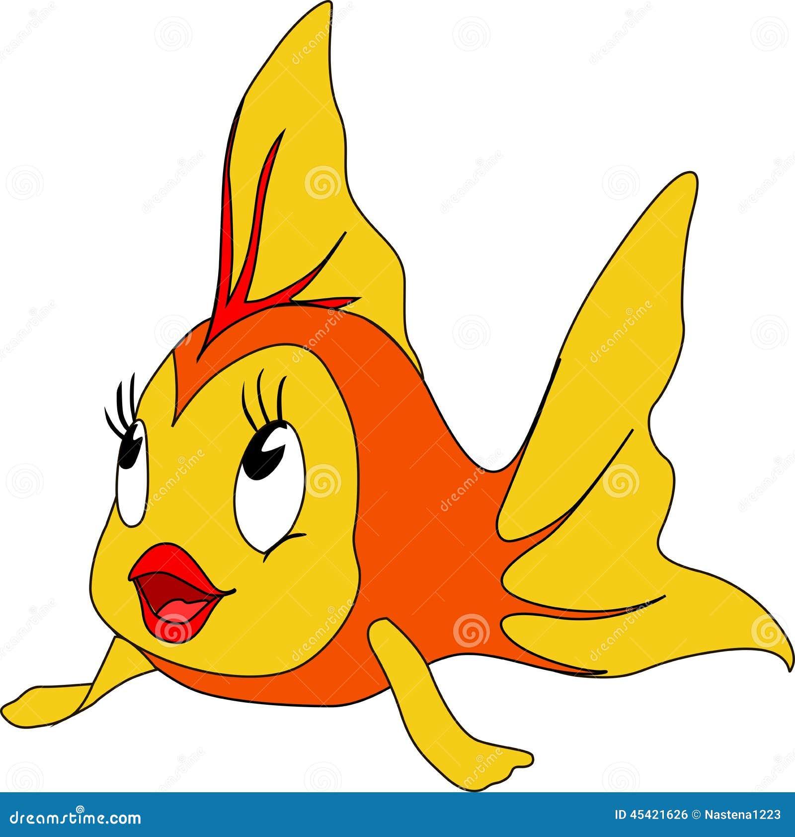 Рыбки  Бесплатные игры рыбки  MyPlayCity  Скачать