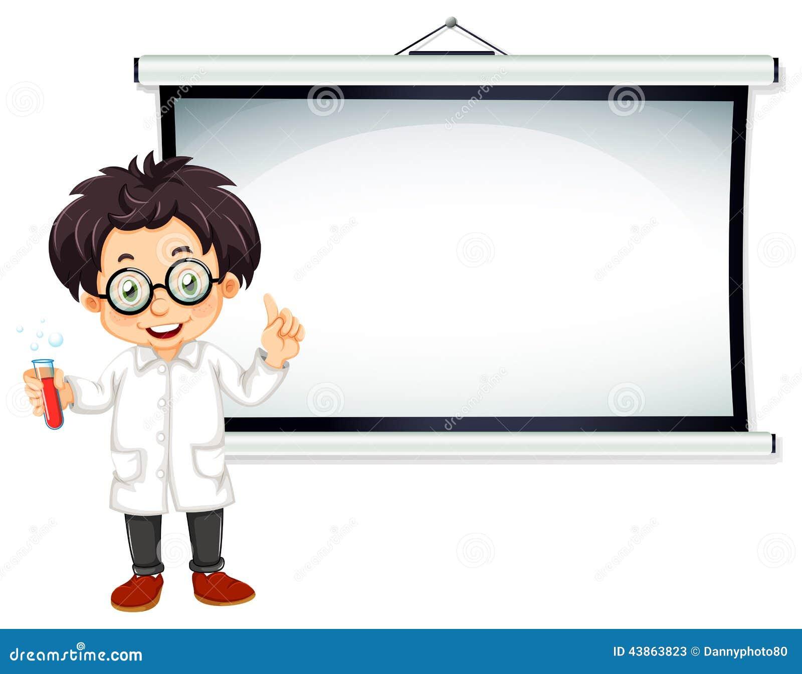 ppt 背景 背景图片 边框 模板 设计 相框 1300_1110图片