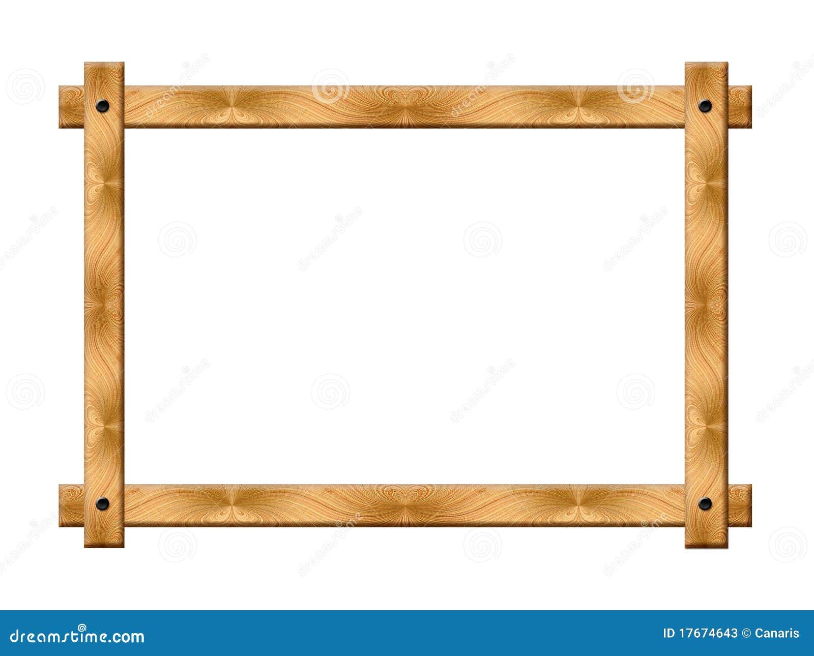 木模板规格尺寸
