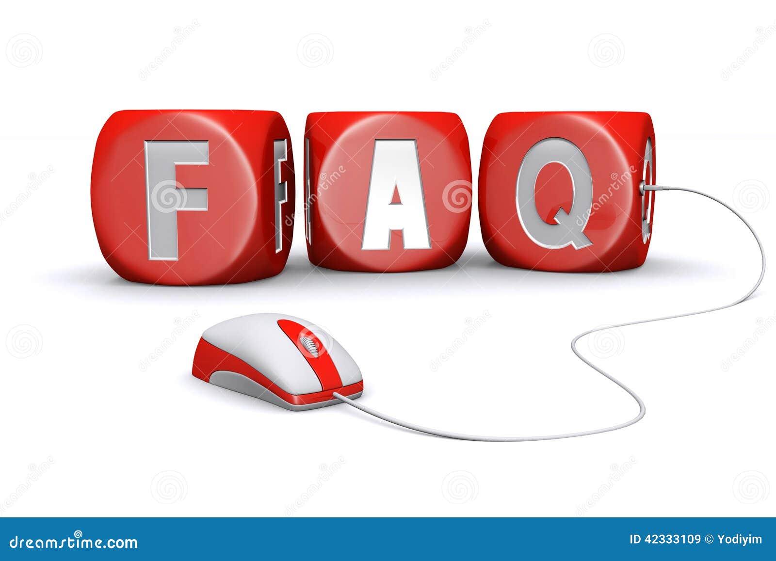 第七色愹�.h_第七色网站_住证六大常见问题 有没有你要了解的?