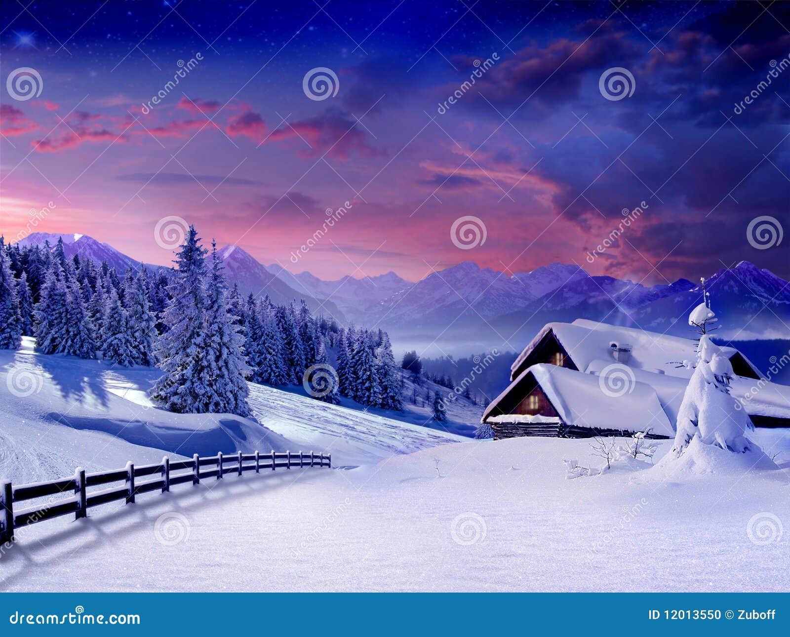 ¡Feliz Navidad! ¡Feliz Año Nuevo!!!