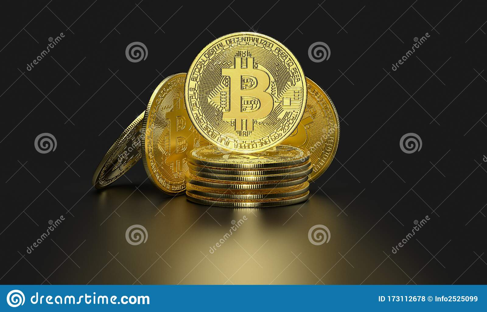 what can you buy with digital currency