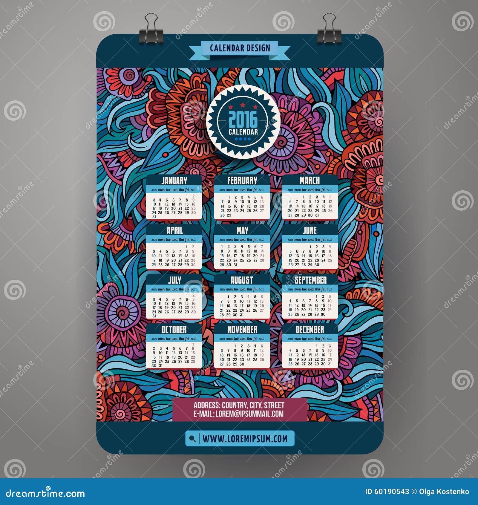 用FLASH做的日历星期怎样用中文数字-怎样用PS做日历 ...