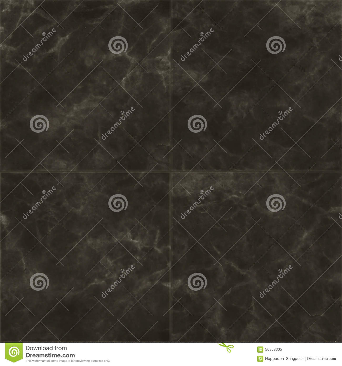 Marble Tiles Seamless Flooring Texture Detailed Structure Of In Natural Patterned For Background And Design