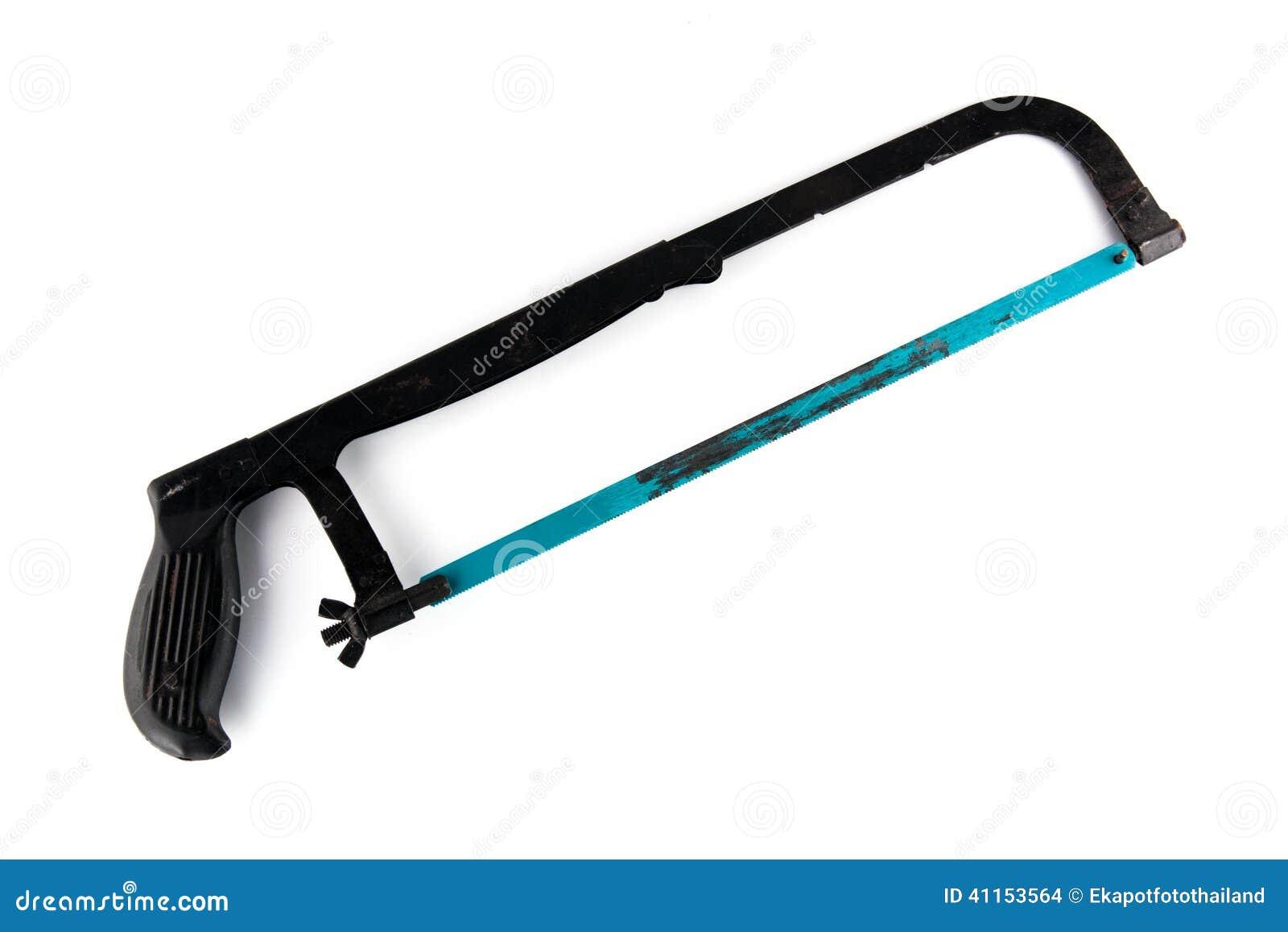 hacksaw blade frame. ็hacksaw frame with blade stock images hacksaw