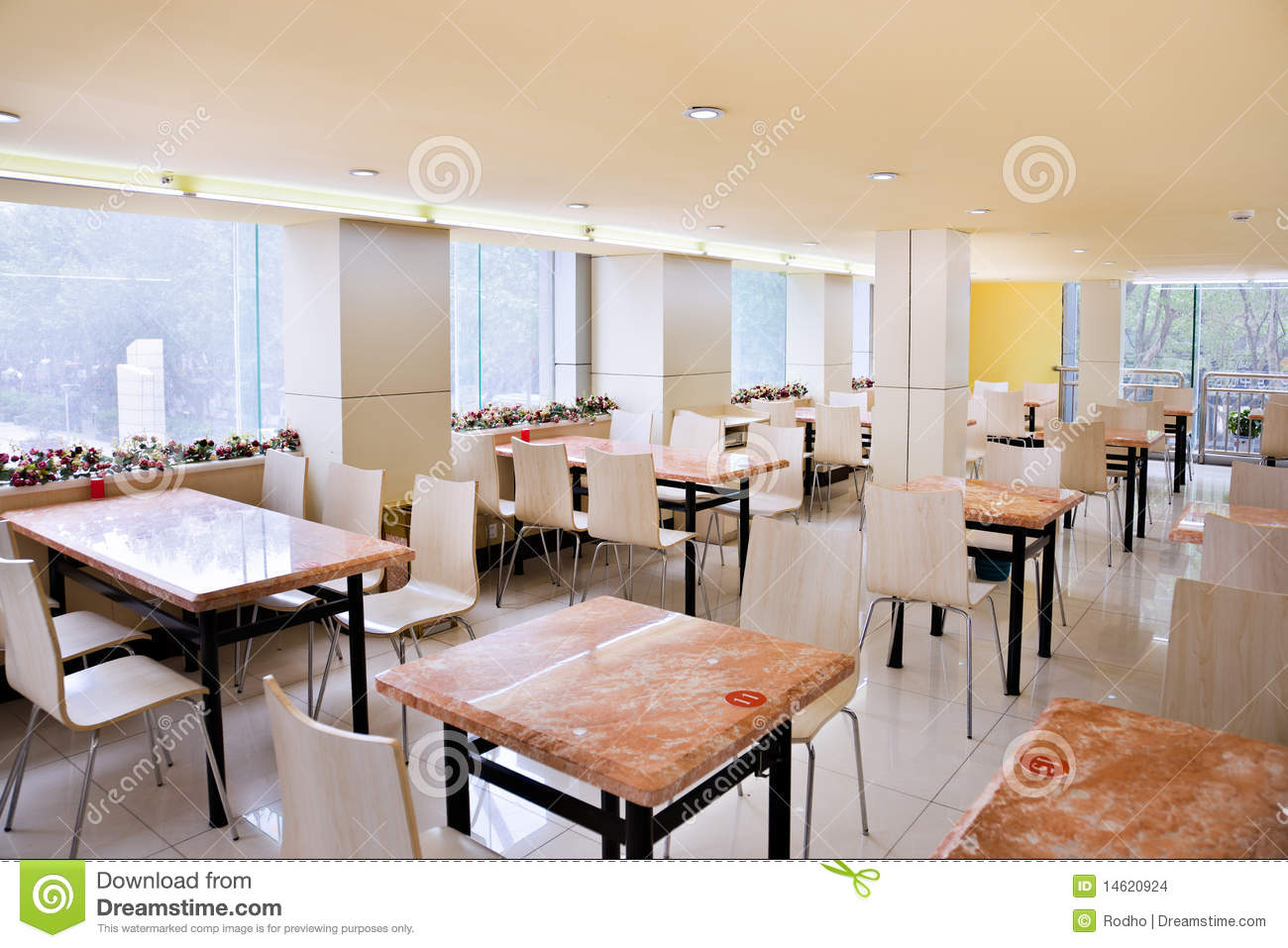 192 l int 233 rieur de d un restaurant chinois images stock image 14620924