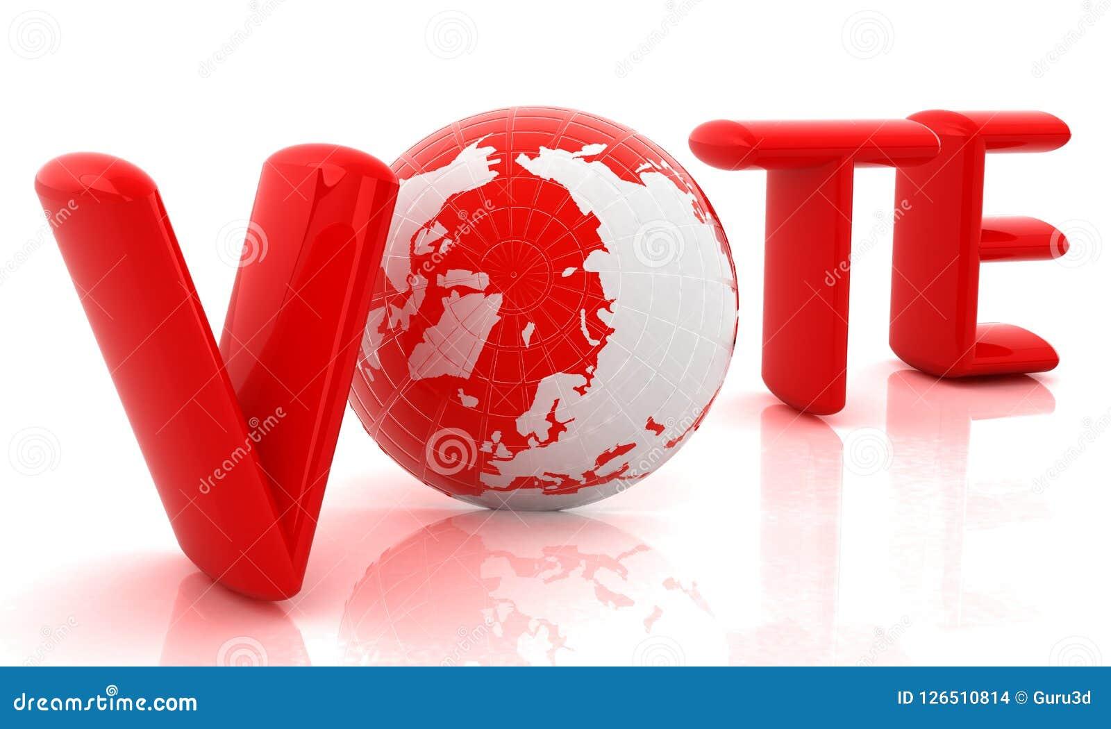À parlement, à présidents et à autres relatifs d image élections V