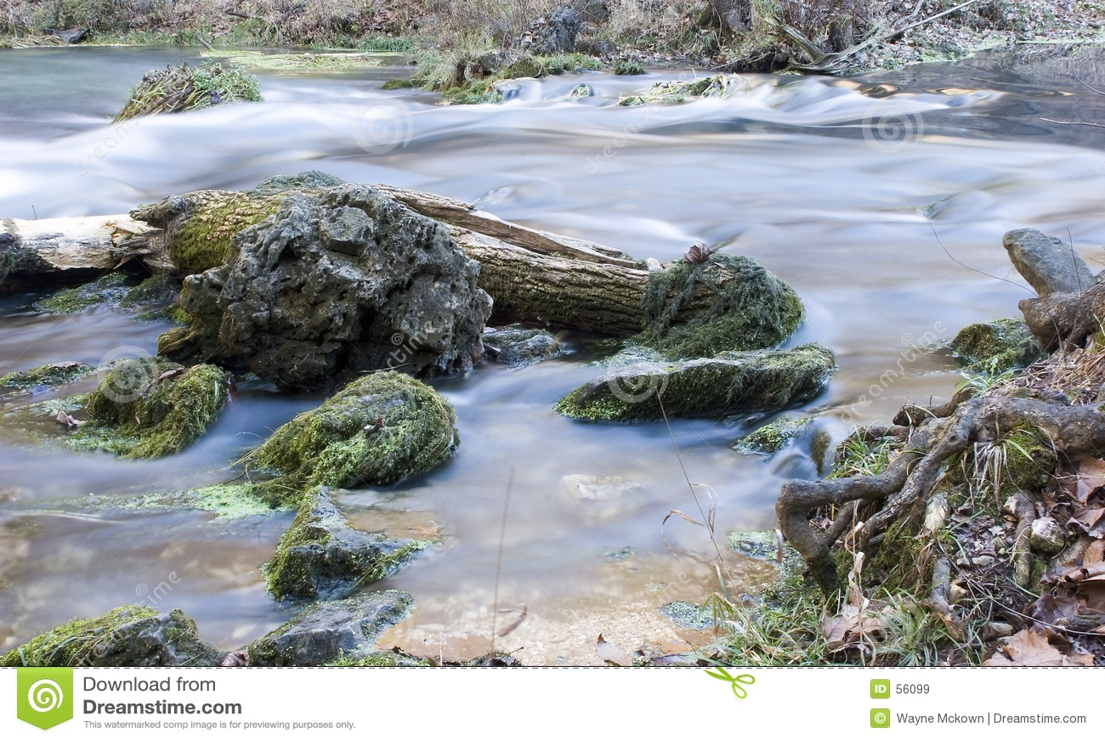 Água macia