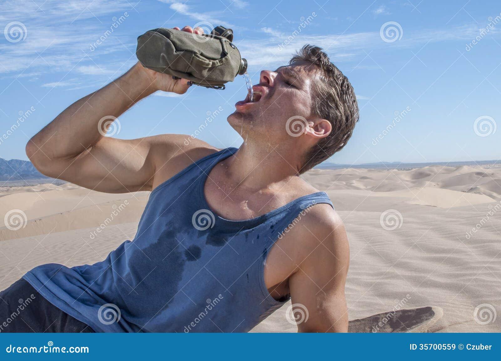 Água obtida