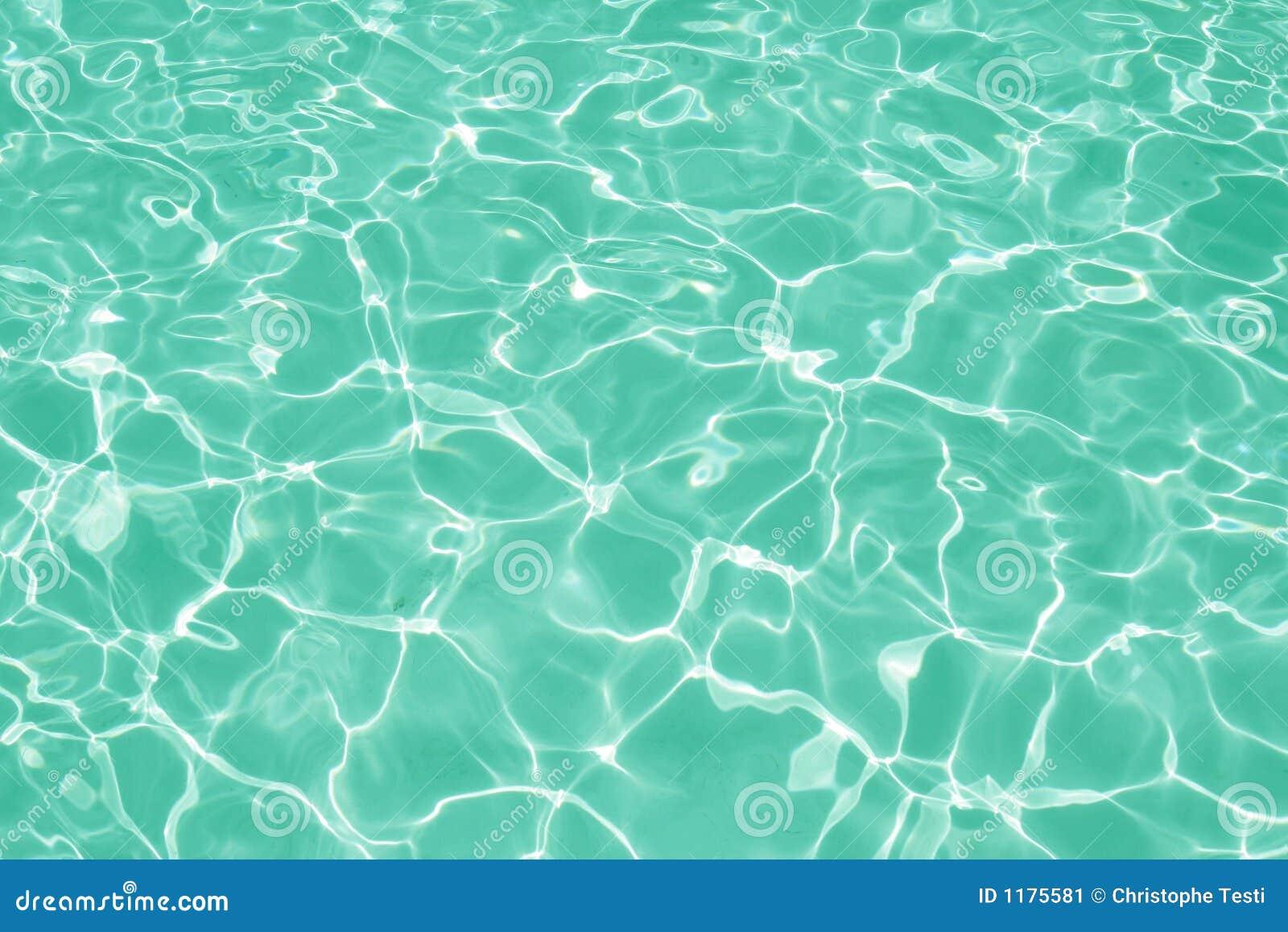 Águas tropicais