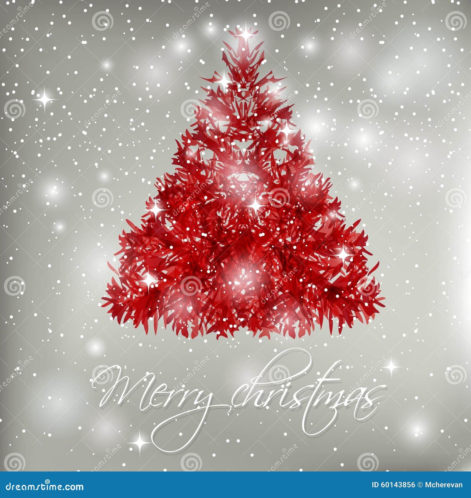 blanco fondo navidad nieve rojo
