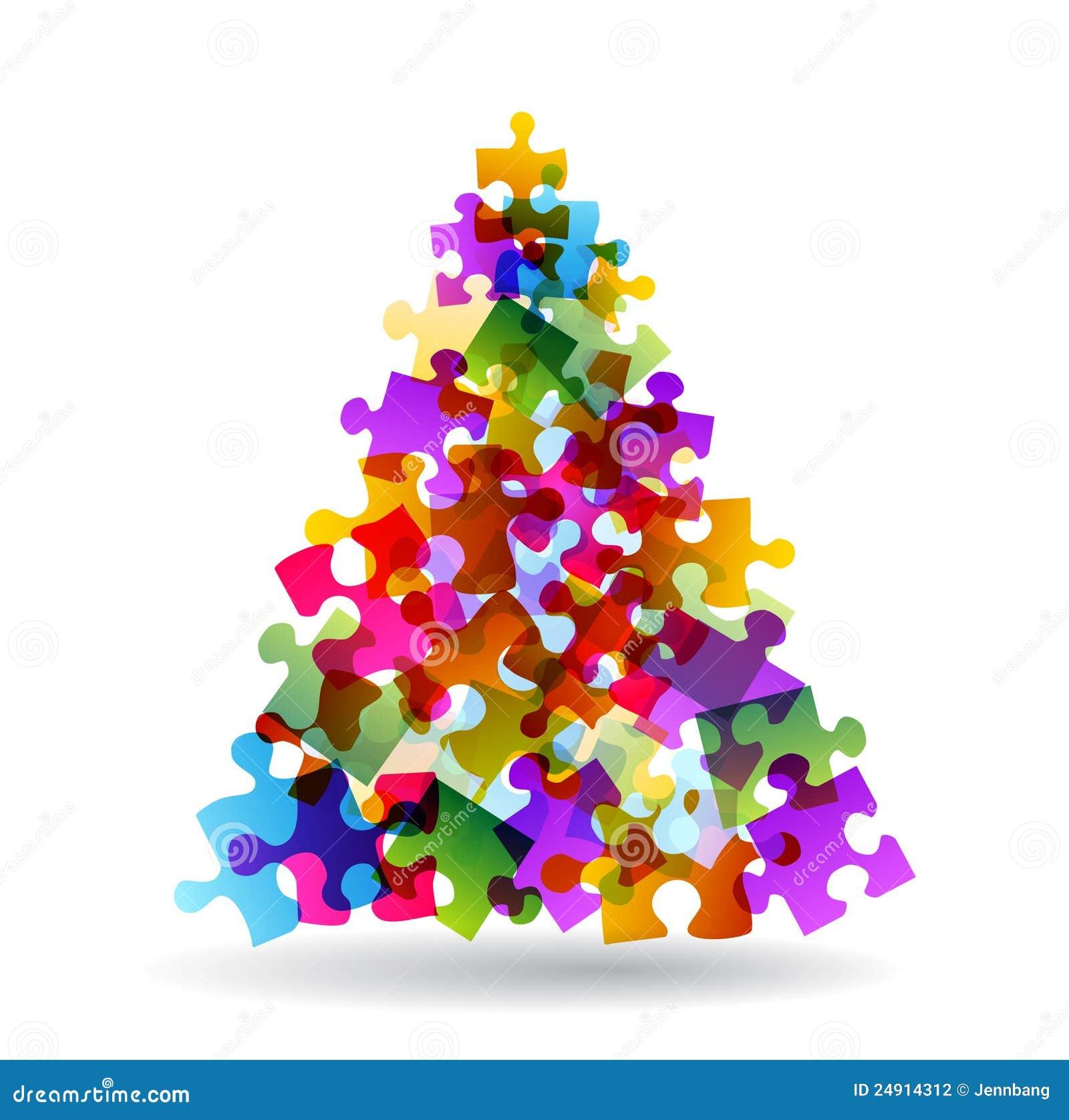 Download O Christmas Tree