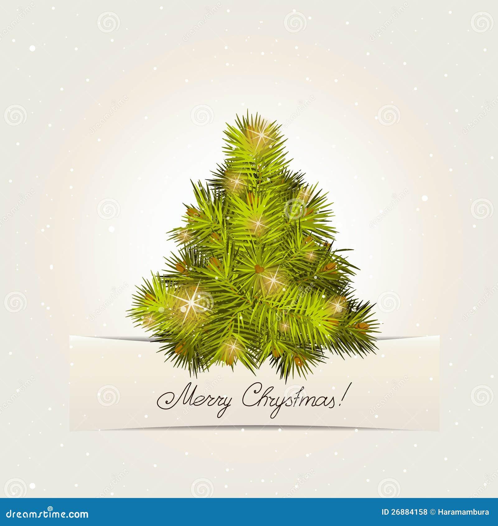 Árbol del Año Nuevo