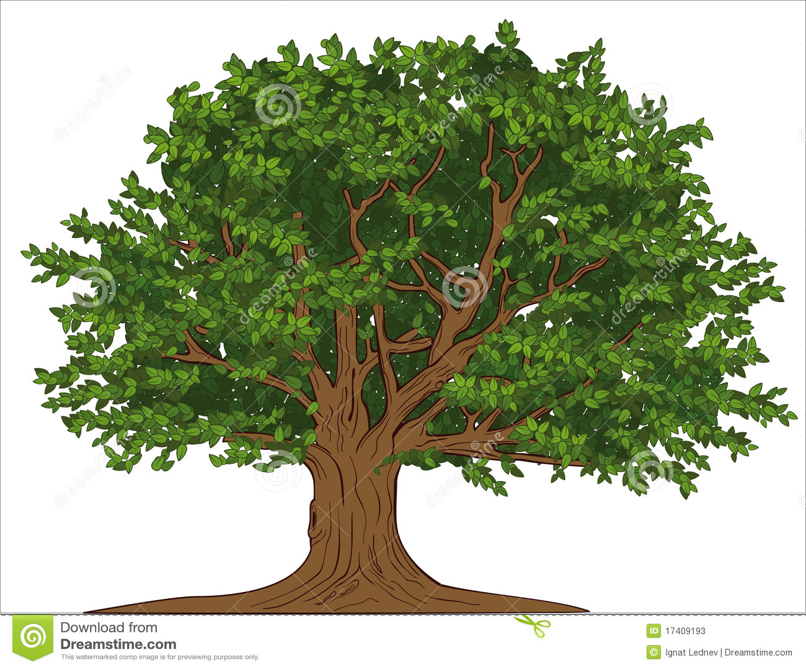imágenes de árboles genealógicos para niños