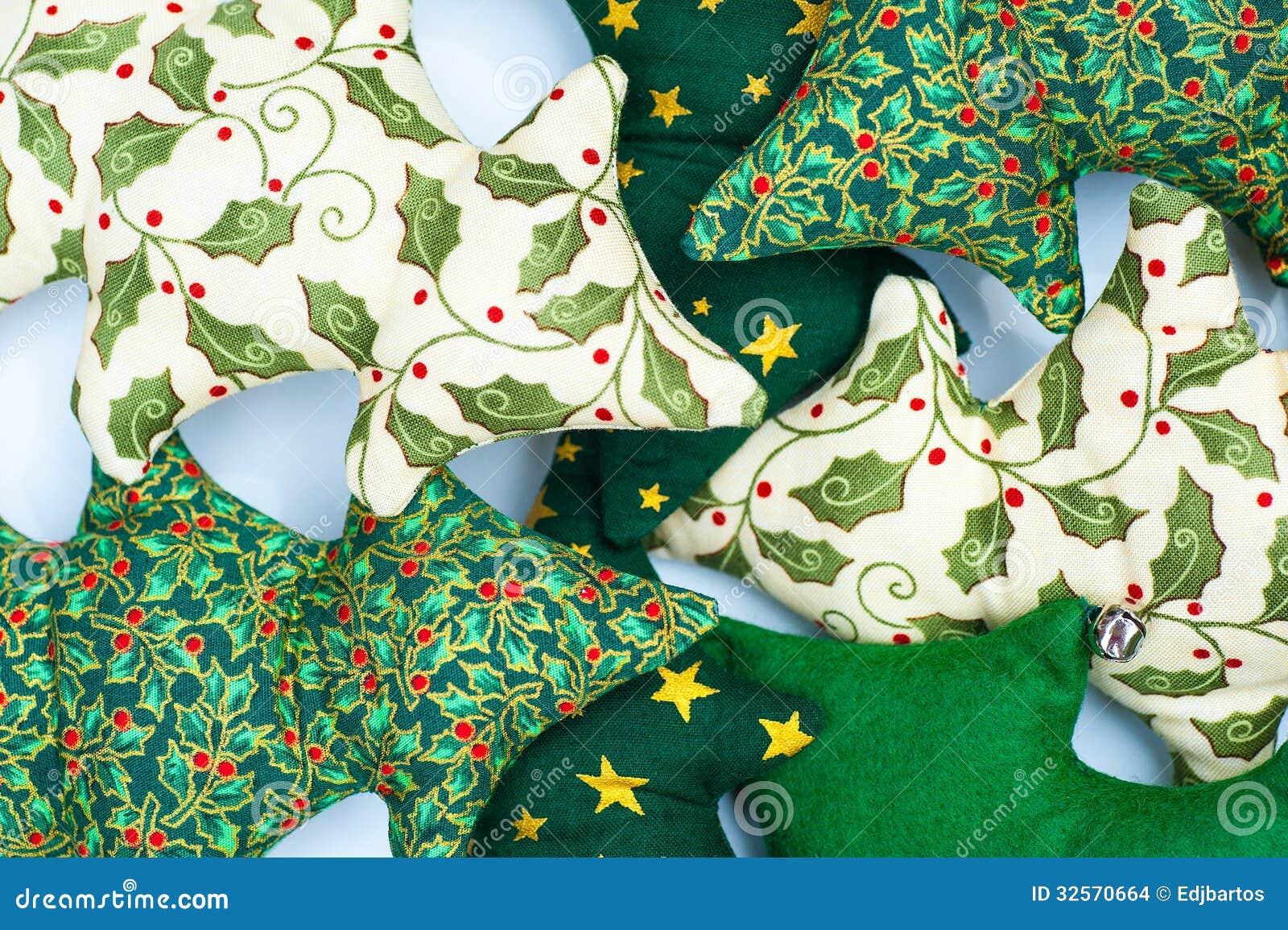 rboles de navidad hechos a mano clasificados imagenes de