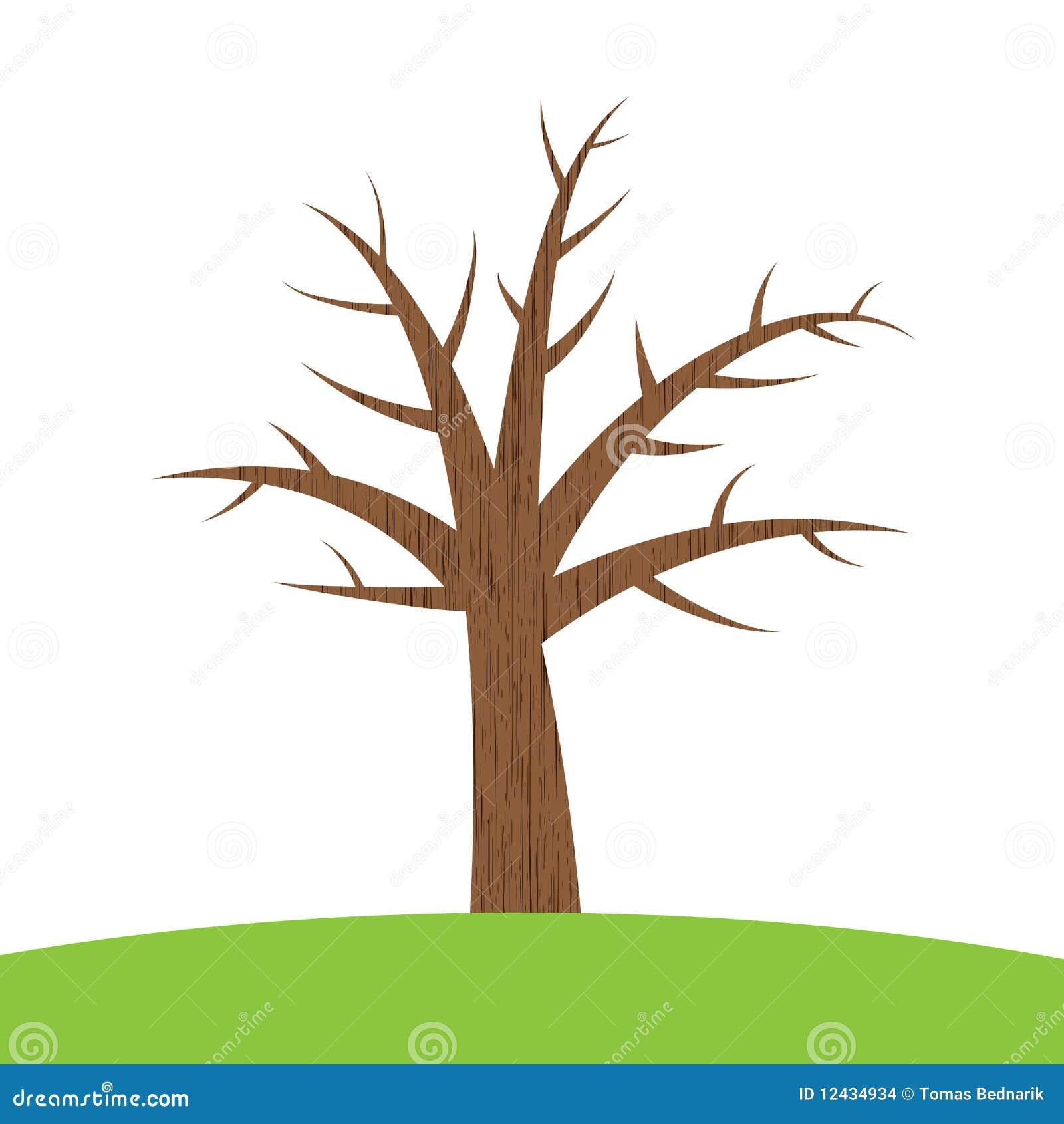 Árvore de Brown