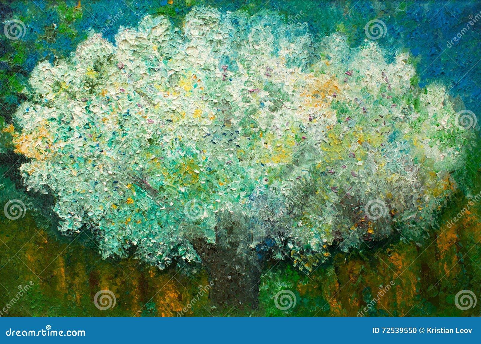 Árvore do desejo