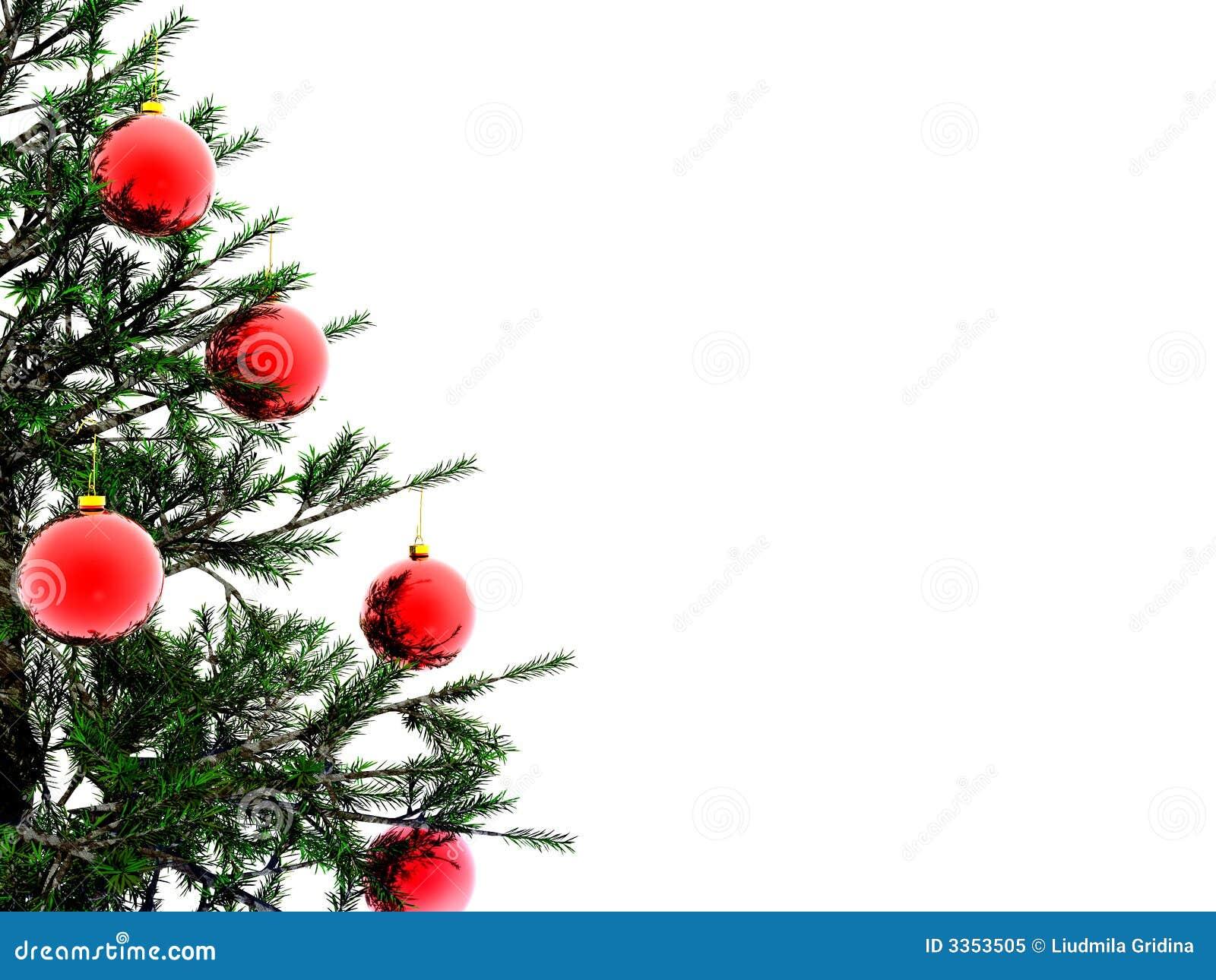 Árvore do Xmas