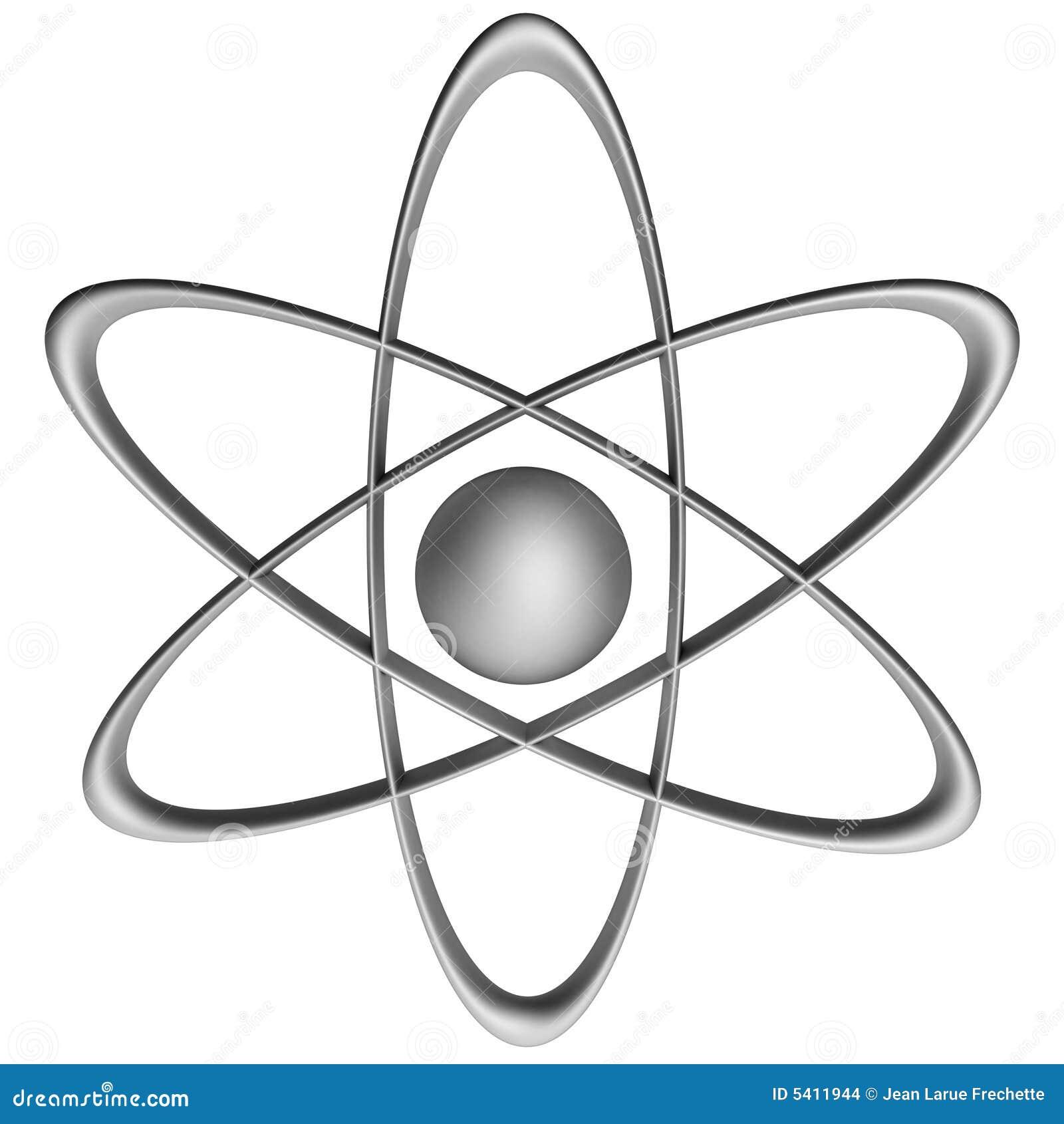 Tomo de aluminio imagenes de archivo imagen 5411944 - Simbolo de aluminio ...