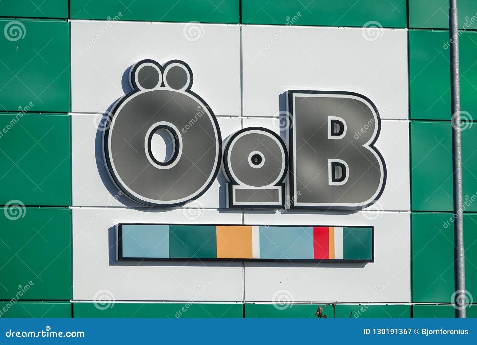 Ã-oB curto para Ã-verskottsbolaget, loja de desconto sueco