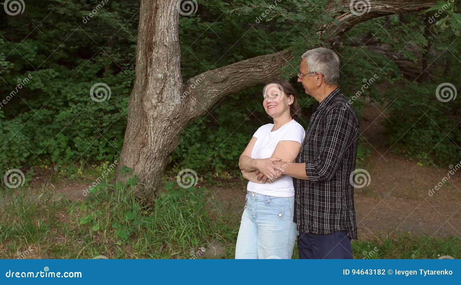 Är de datering