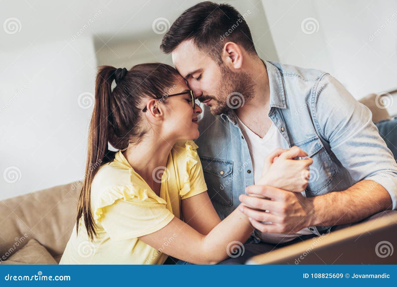 soffa dating Blitz dating Mannheim