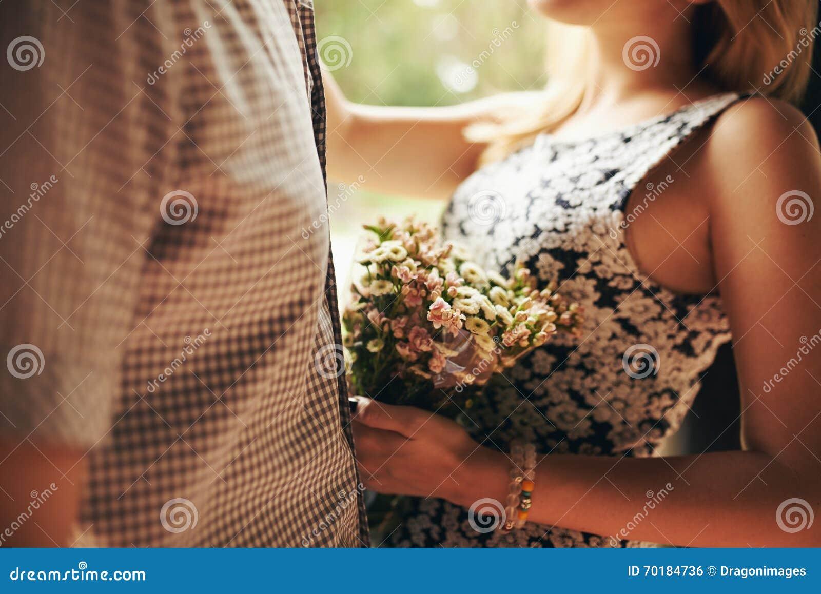 älska för par