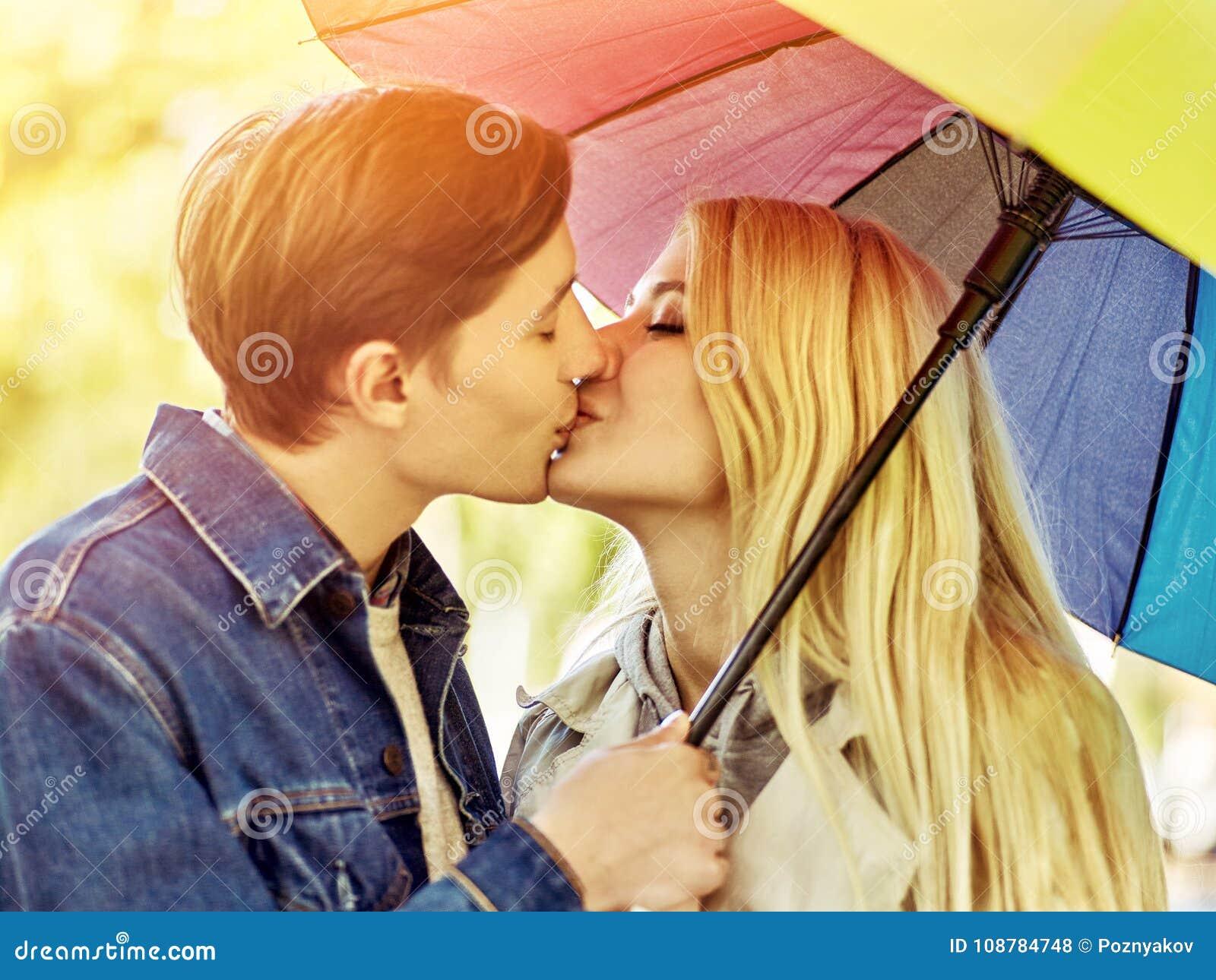 dating par foto idéer Gratis Dating i Thailand webbplats