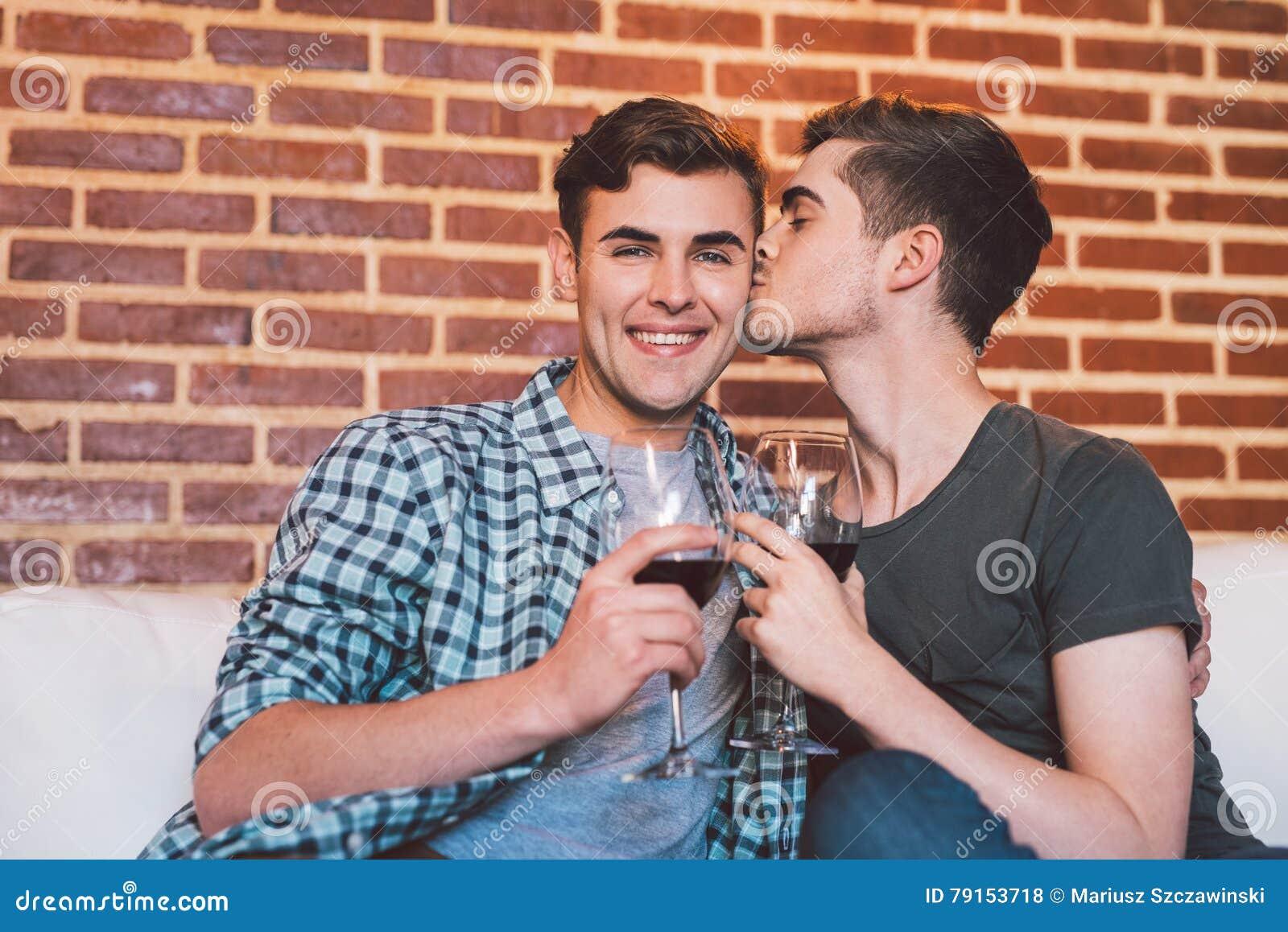 bästa online dating profil introduktion