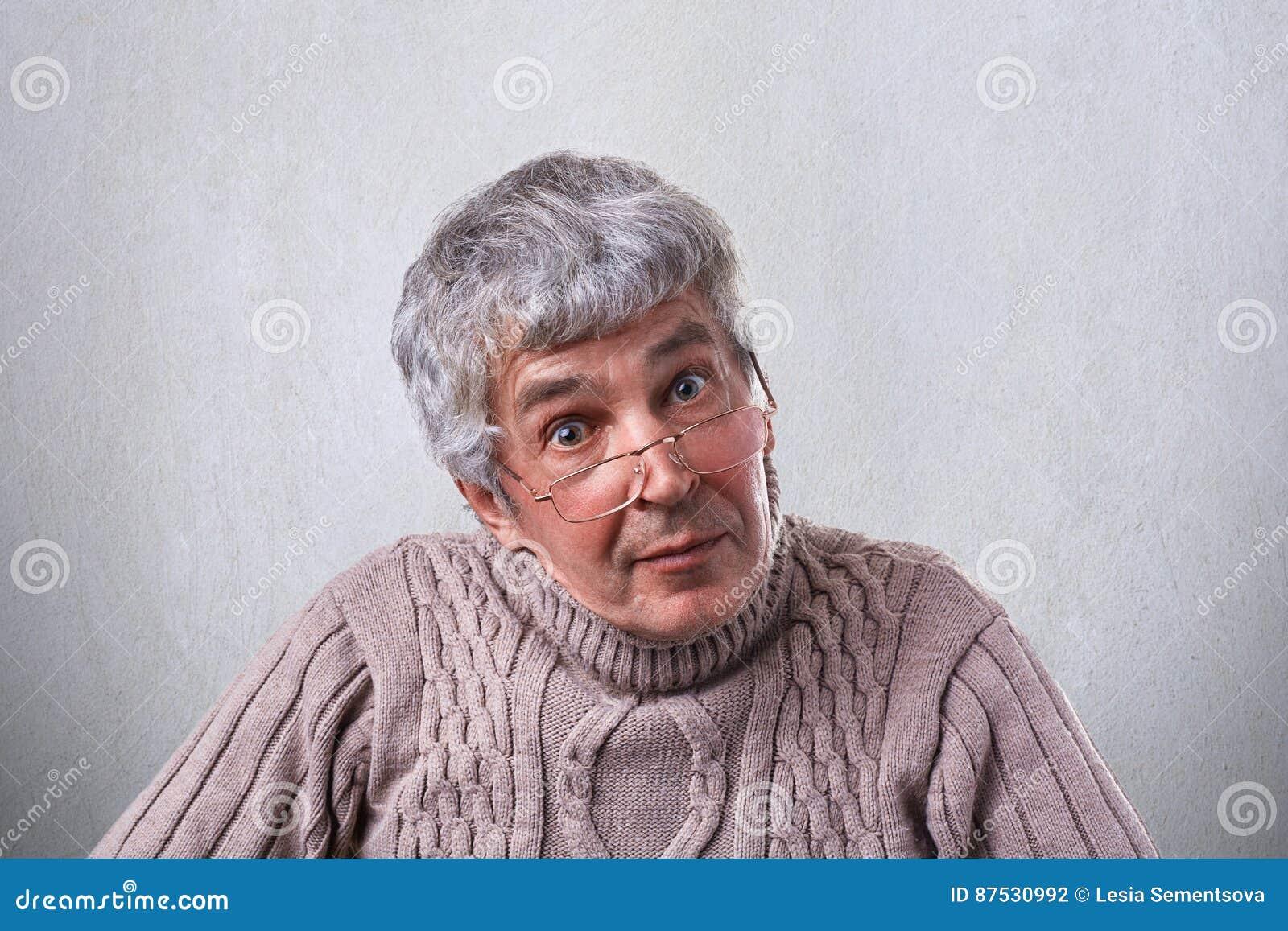 Warum die Datierung eines älteren Mannes besser ist