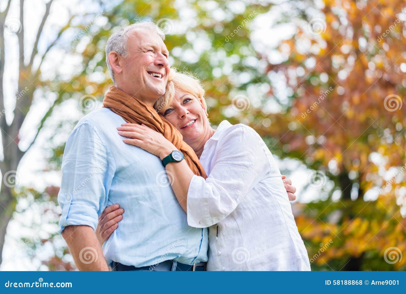 Dating älterer Kerl Beratung
