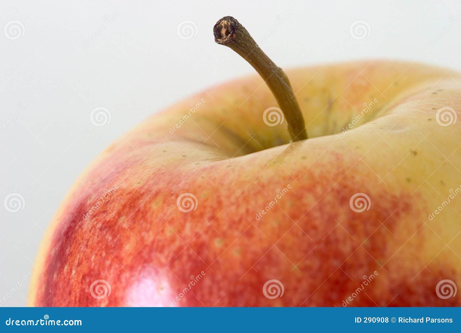 äpplemakro