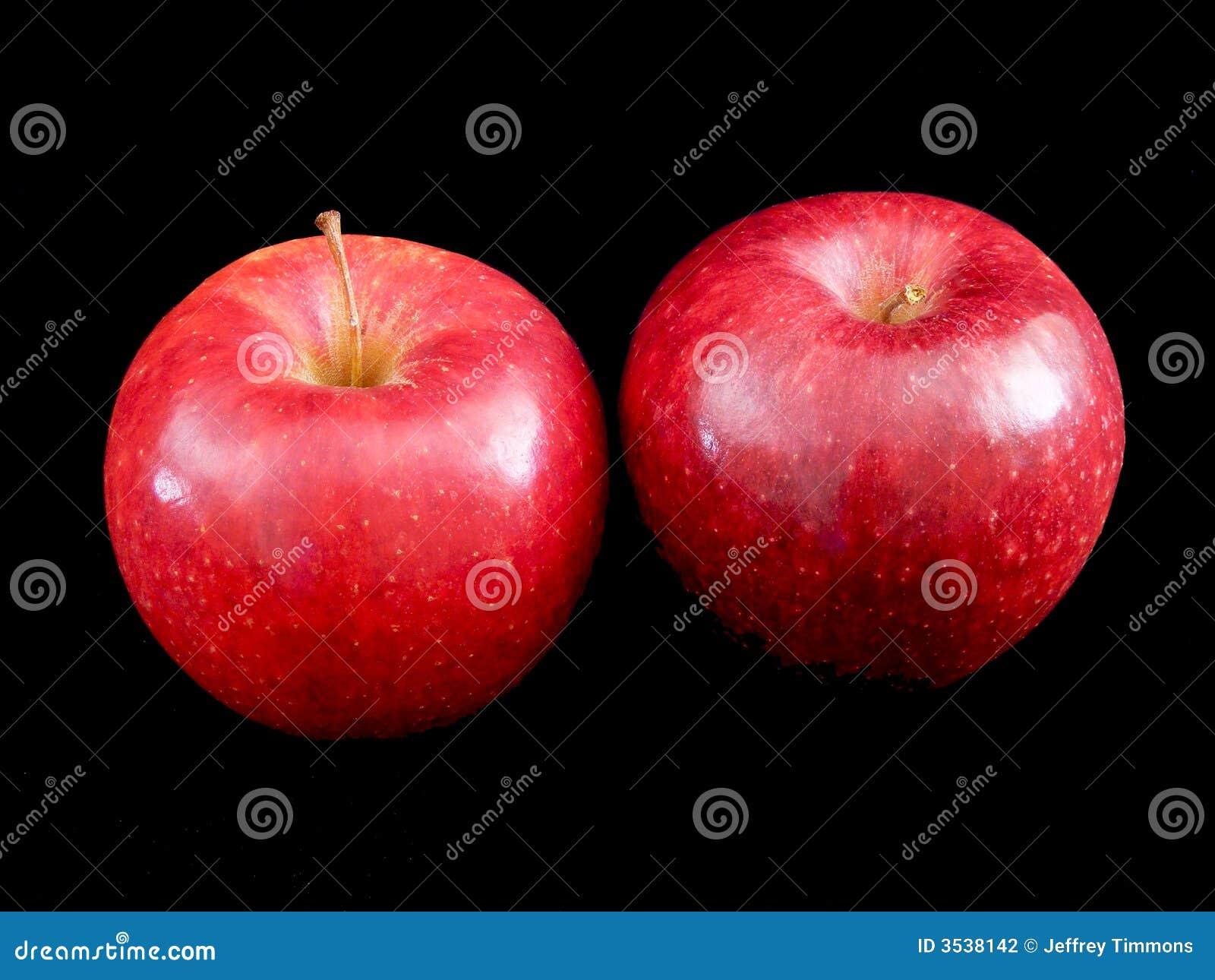 äpplen jonathan