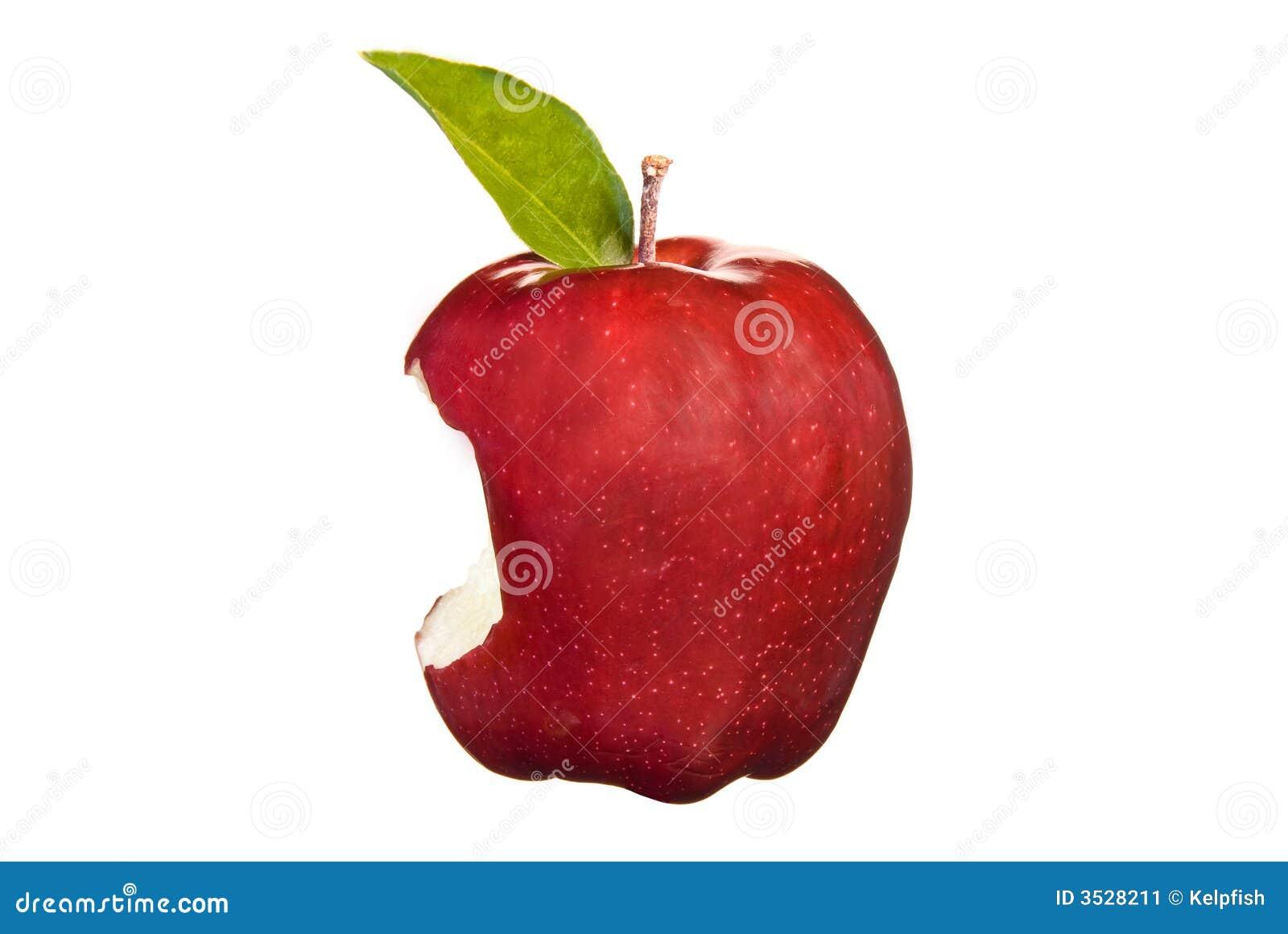 äppletuggared