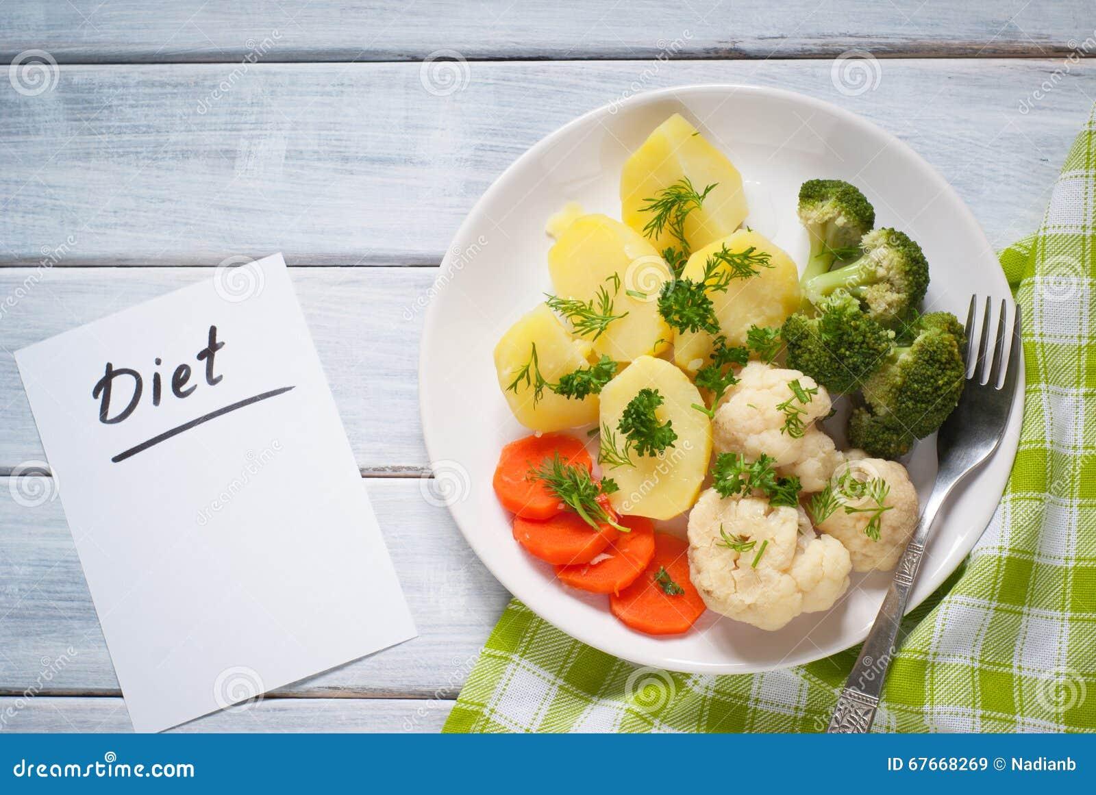 äta lunch vegetarian