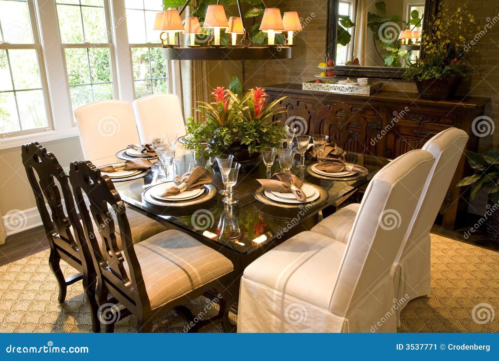 äta middag herrgårdlokal