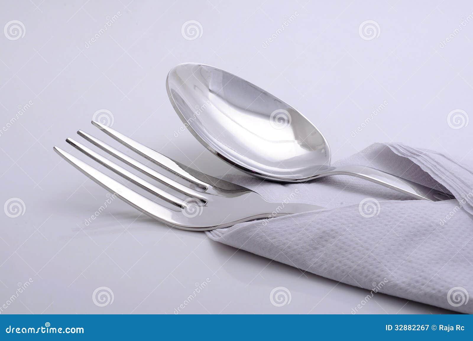 Äta middag tabellen