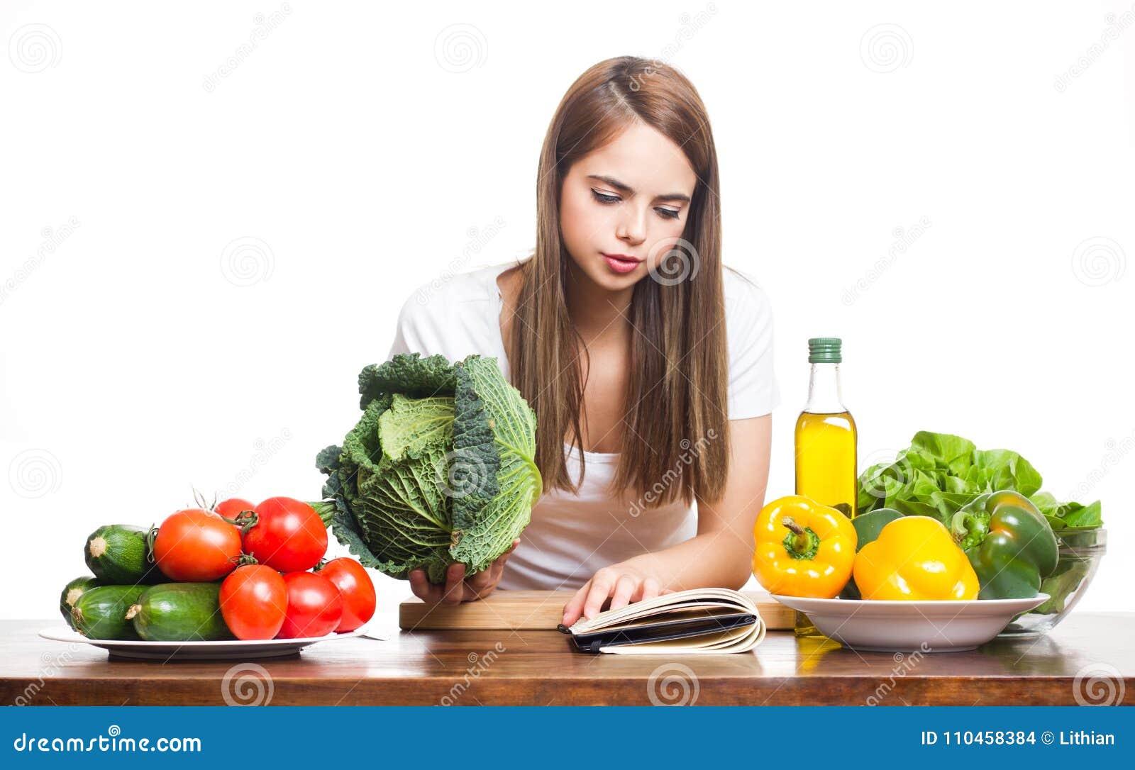 äta vad dig