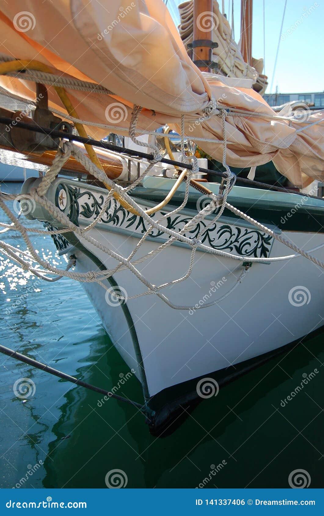 Łęk Antykwarska łódź