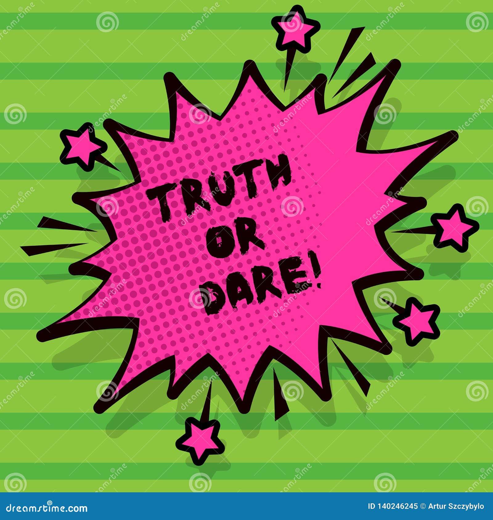 写文本真相或胆敢的词 企业概念为告诉实际事实或是愿意接受挑战