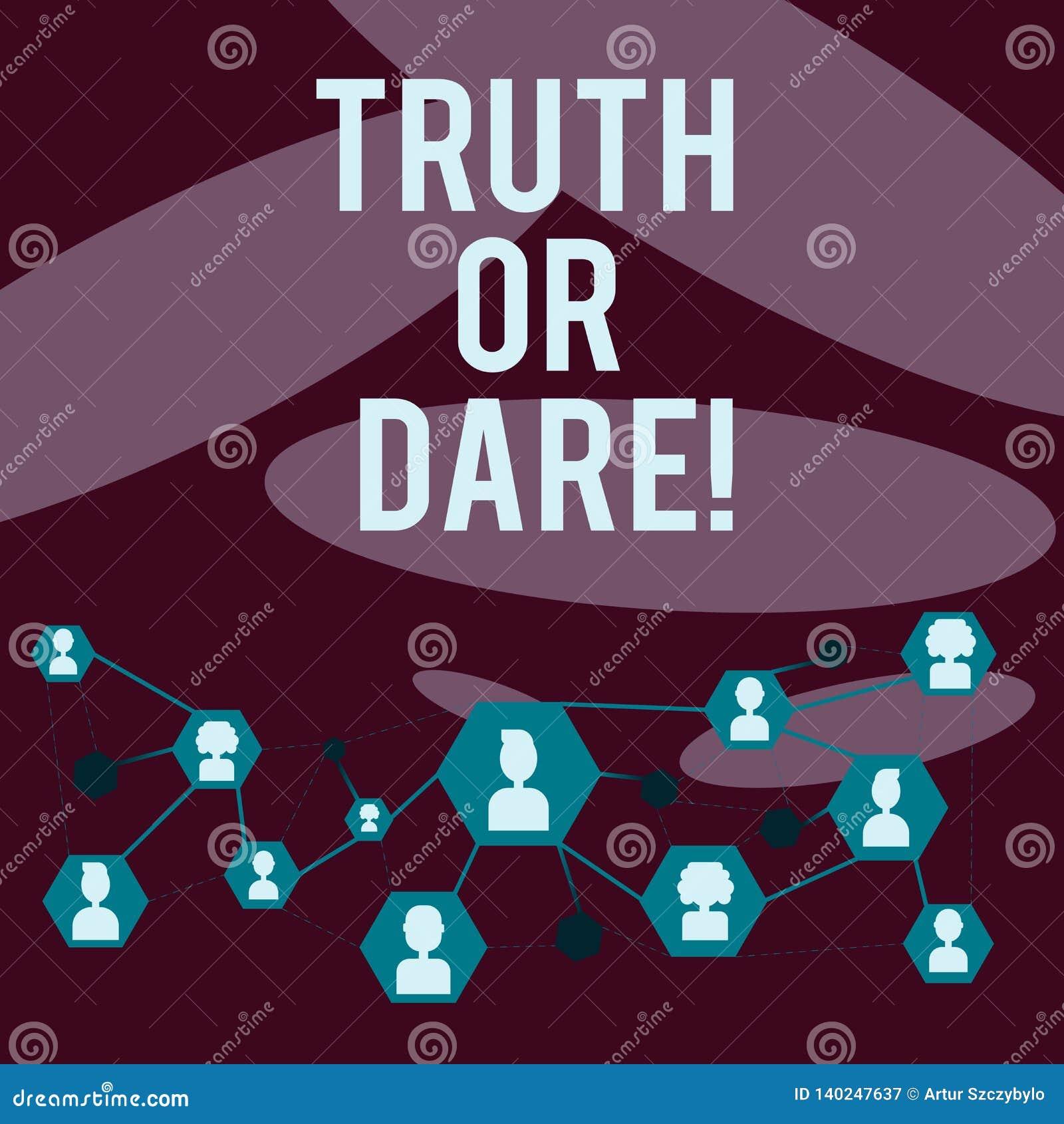 写笔记showingTruth或胆敢 企业照片陈列告诉实际事实或是愿意接受挑战
