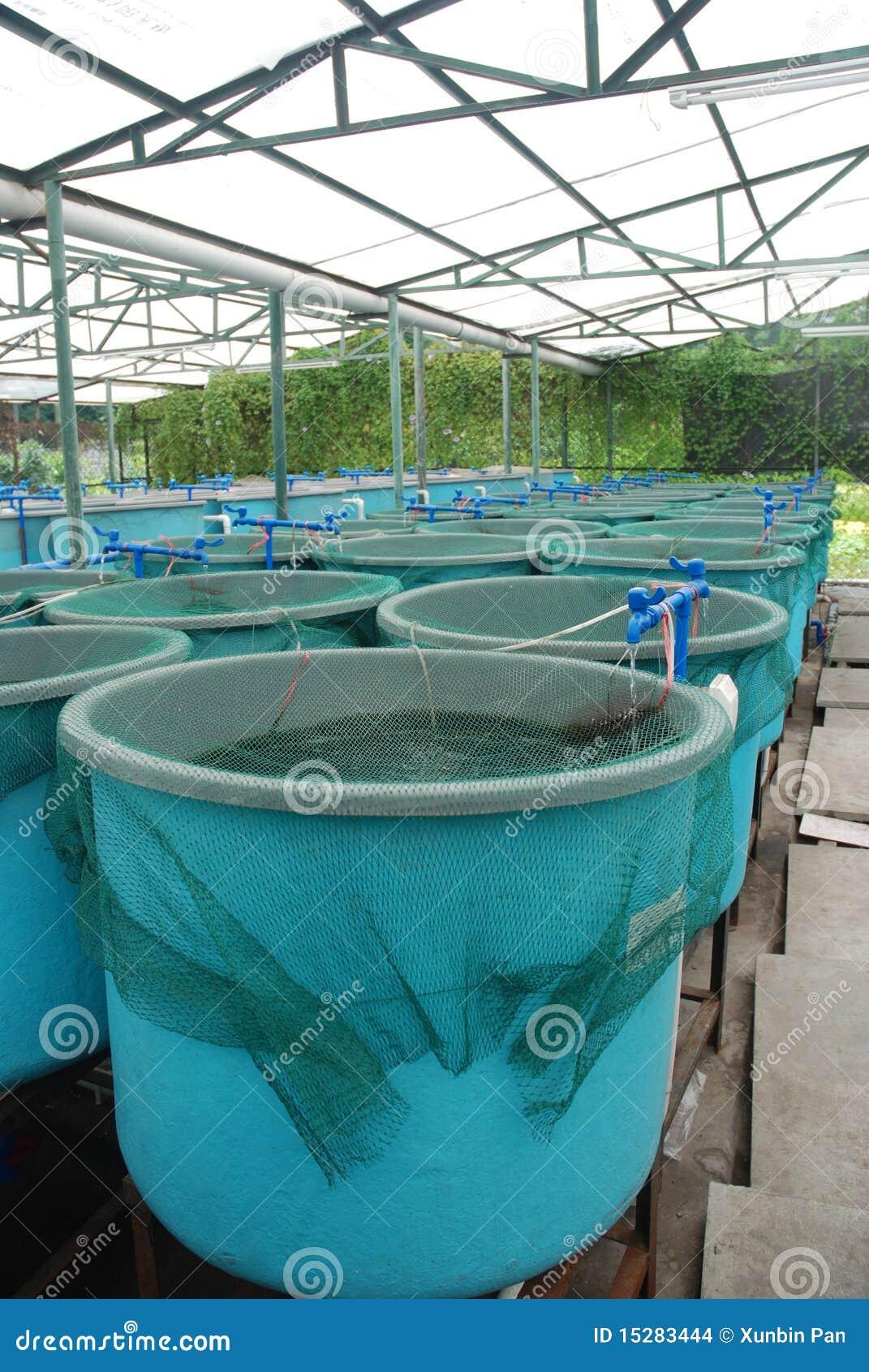 åkerbruk vattenbruklantgård