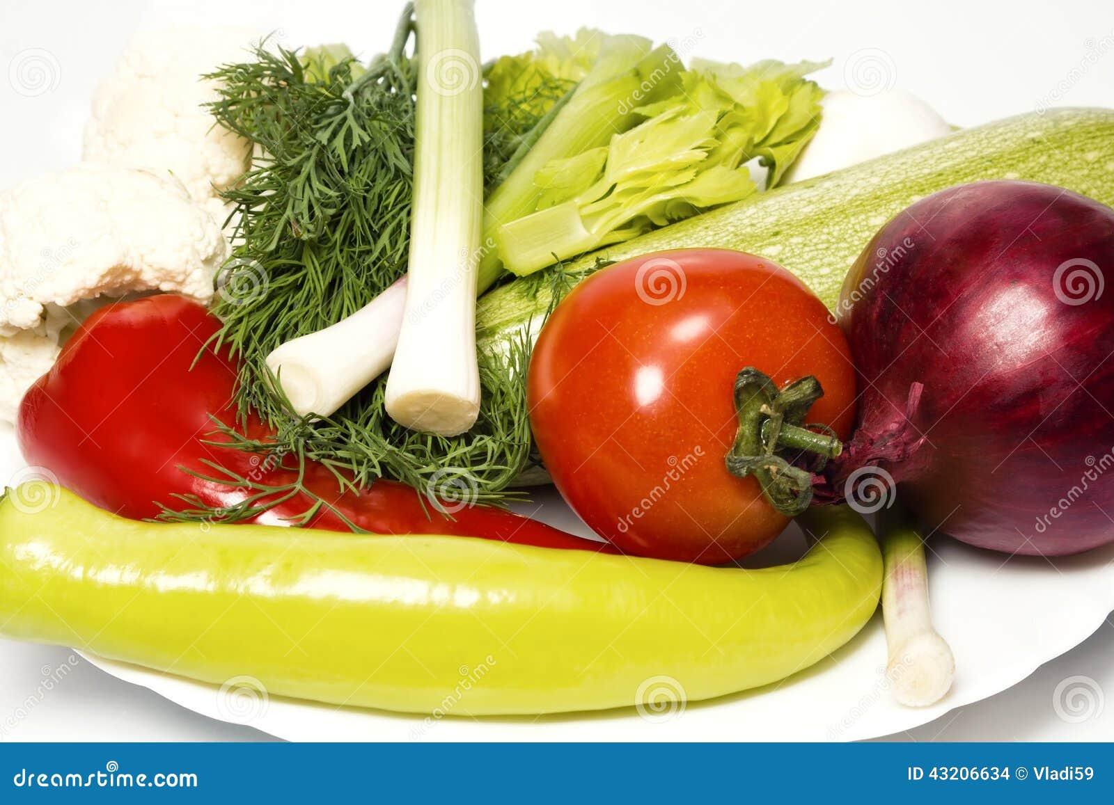 Download åkerbruka Produktgrönsaker För Ny Marknad Arkivfoto - Bild av smaktillsats, leaf: 43206634