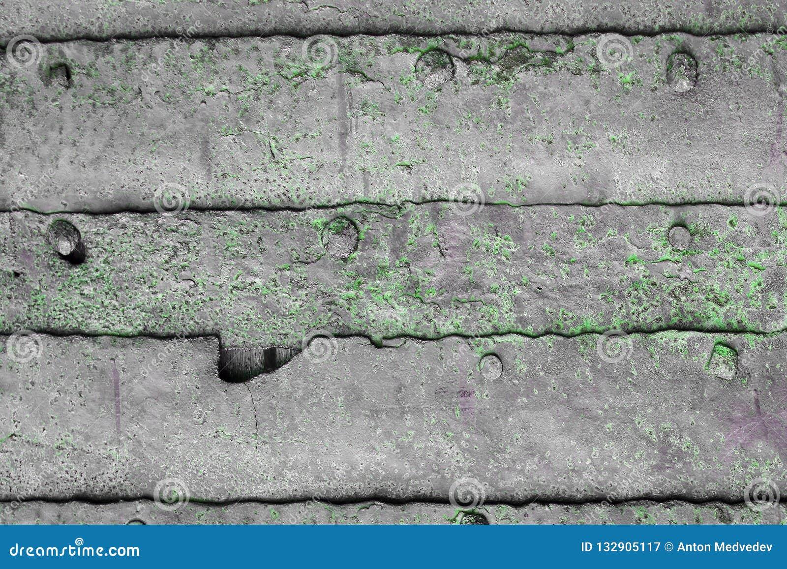 Åldrig riden ut textur för stålplattaharnesk - underbar abstrakt fotobakgrund