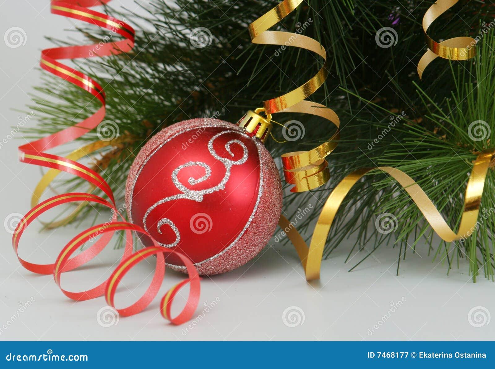 år för tree för sphere för filialpäls nytt s