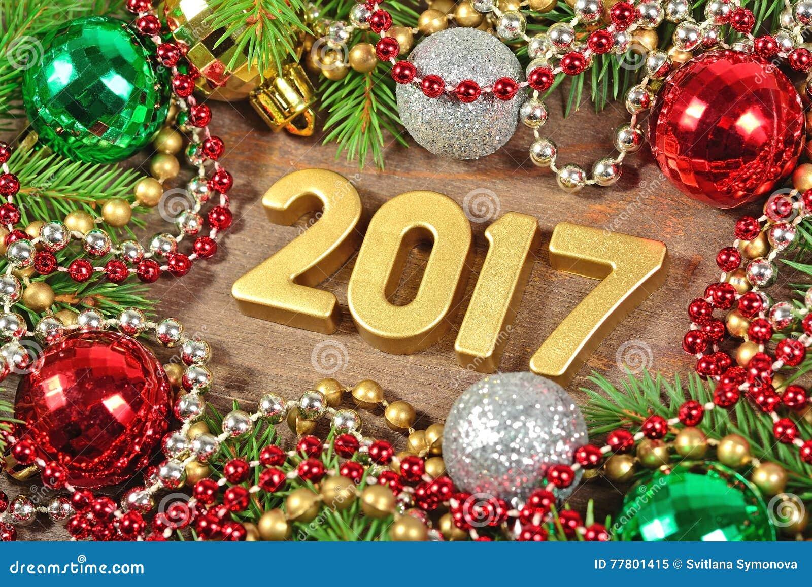 2017 r guld diagram och prydlig filial och julgarnering for Weihnachtsdekoration 2017