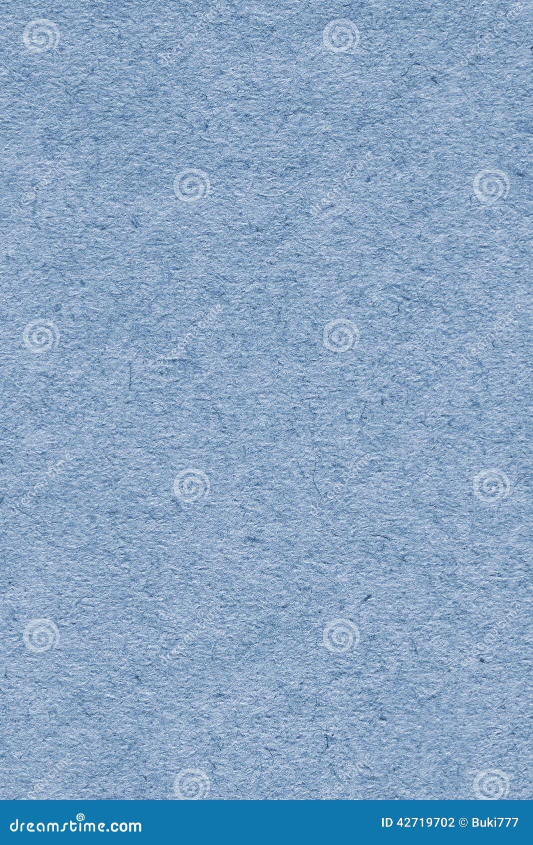 Återanvänd den pappers- ljusa prövkopian för textur för Grunge för grovt korn för pulverblått extra