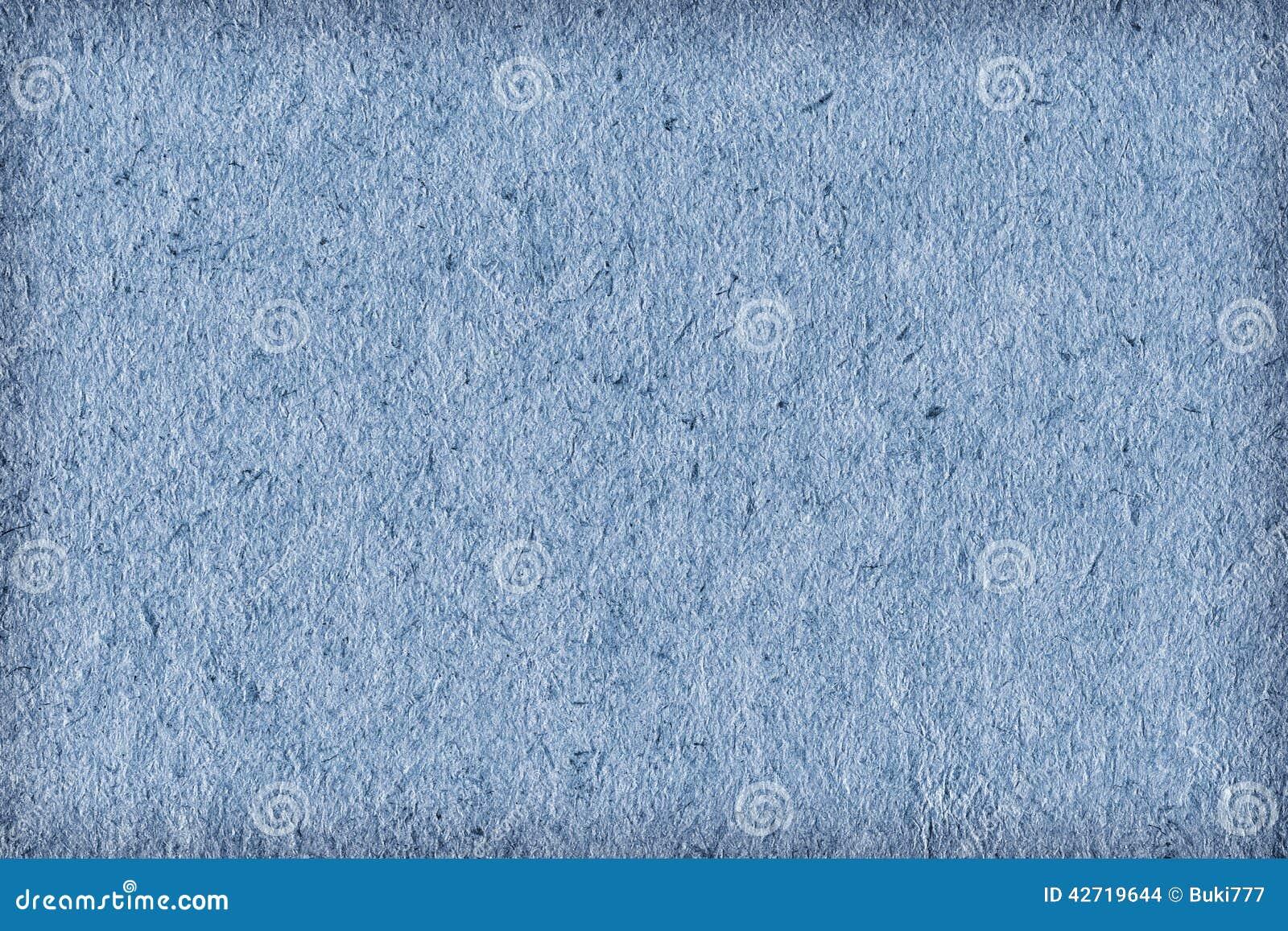 Återanvänd den pappers- ljusa prövkopian för textur för Grunge för karaktärsteckningen för grovt korn för pulverblått extra